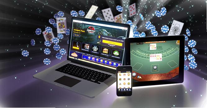 Elegant Tips To Find The Best Online Casinos Dakota Film Works